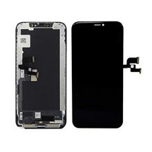 Apple iPhone XS LCD Display Touch Screen